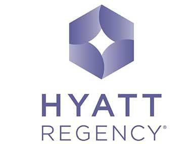 hyatt2-380x285_c
