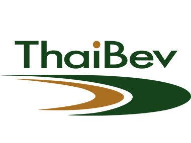thai-bev-380×285